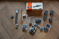 Name: Tirpitz AeroNaut fittings.jpg Views: 30 Size: 224.3 KB Description: