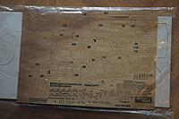 Name: Tirpitz AeroNaut wood parts II.jpg Views: 31 Size: 202.6 KB Description:
