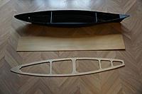 Name: Tirpitz AeroNaut hull.jpg Views: 35 Size: 137.0 KB Description: