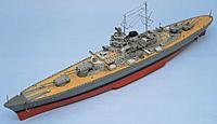 Name: Tirpitz AeroNaut.jpg Views: 34 Size: 33.4 KB Description: