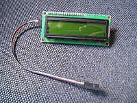 Name: LCD_Finish.jpg