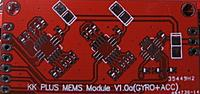 Name: MEMS_Module_Front.jpg