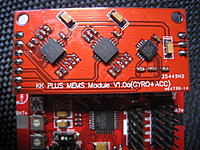 Name: IMG_0864.jpg