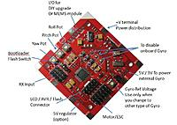 Name: KK55dConnectionLayout.jpg