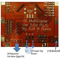 Name: KK55dConnectionLayout_bottom.jpg
