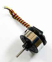 Name: T380-Motor.jpg