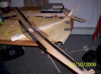 Name: 100_1733.jpg Views: 140 Size: 83.7 KB Description: The Bench fly!!