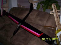 Name: 100_1167.jpg