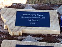 Name: IMG_8133_small.jpg Views: 46 Size: 262.9 KB Description: Really Nice 1st place overall trophy for Sat and Sun.