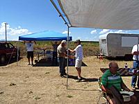 Name: IMG_8359_small.jpg Views: 40 Size: 289.6 KB Description: 3rd for Sunday round.