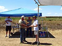 Name: IMG_8362_small.jpg Views: 44 Size: 301.8 KB Description: 3rd overall for 2 days.