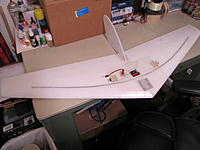 Name: Mamba.jpg Views: 30 Size: 143.7 KB Description: New Stuff and fin on. Hard to see, but it is on.