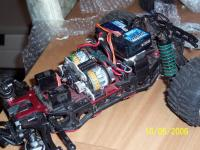 Name: 100_0849.jpg