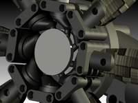 Name: fensetron 2.jpg Views: 707 Size: 24.4 KB Description: