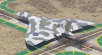 Name: Vulcan 1.png Views: 2 Size: 1.87 MB Description:
