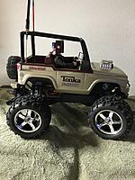 Name: New wheels.jpg Views: 70 Size: 657.1 KB Description: