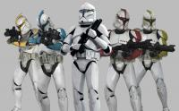 Name: Clone_Troopers.jpg