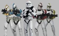 Name: Clone_Troopers.jpg Views: 124 Size: 37.3 KB Description: