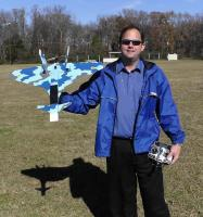 Name: bob_x41.jpg