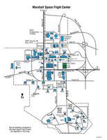 Name: MSFC_buildings_map.jpg Views: 336 Size: 85.7 KB Description: