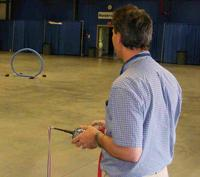 Name: jeff_flys_m_s_.jpg