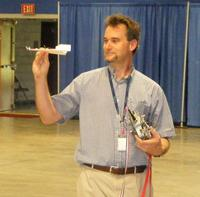 Name: jeff_launches_M_S_.jpg