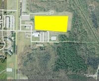 Name: parade_grounds.jpg