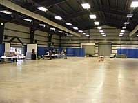 Name: hall_shot_.jpg