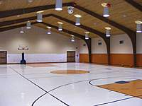 Name: full_sized_gym.jpg