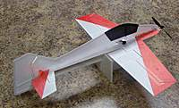 Name: as_built.jpg