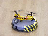 Name: roomba_landing.jpg