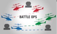 Name: battleOps.png Views: 33 Size: 55.0 KB Description: Let the battle begin!