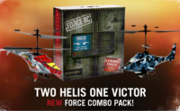 Name: comboPack.png Views: 42 Size: 113.3 KB Description: A combo pack like I bought!