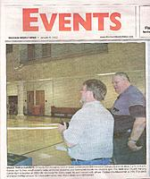 Name: GFFF 001 cropped.jpg Views: 47 Size: 176.7 KB Description: Rob and Jim several years ago back at Madison UMC gym.