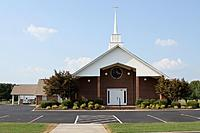 Name: brownsboro_baptist.jpg