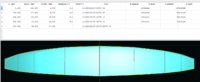 Name: wing_geo_fin.png Views: 86 Size: 148.8 KB Description: wing measurements , based on Gerald Taylors synergy wing