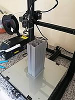 Name: IMG_20181227_114843.jpg Views: 108 Size: 132.6 KB Description: Printing the Parts of the first mould parts.