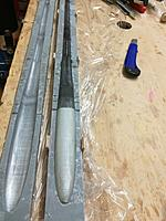Name: IMG_20190226_100513.jpg