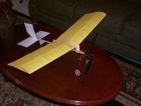 Name: EX000005.jpg Views: 179 Size: 73.2 KB Description: 30x8 wing