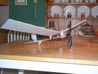 Name: P0003548.jpg Views: 166 Size: 73.2 KB Description: 40x6 wing