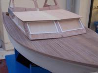 Name: trojan pro06 (142).jpg Views: 890 Size: 55.0 KB Description: Deck Planking ready