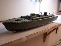 Name: pt boat07 (75).jpg
