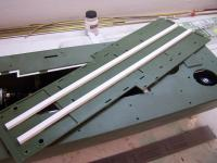 Name: pt boat07 (79).jpg