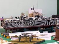 Name: pt boat07 (154).jpg Views: 408 Size: 97.8 KB Description: