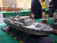 Name: pt boat07 (156).jpg Views: 469 Size: 97.8 KB Description: