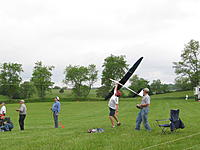 Name: neal-launching.jpg