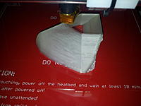 Name: 2012-07-07 22.47.54.jpg