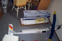 Name: elite box.jpg Views: 1661 Size: 65.3 KB Description: