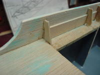 Name: DSC00053.jpg Views: 453 Size: 47.6 KB Description: Very fragile part of the construction, my other C-2 cracked in this area, this time I made these gussets to reinforce.