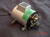 Name: DSC00249.jpg Views: 129 Size: 61.3 KB Description: View of rear reversing switch